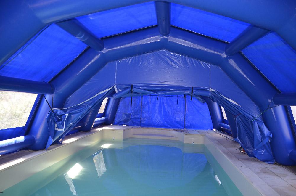 Piscine blue service renovation et entretien de piscine en for Service entretien piscine