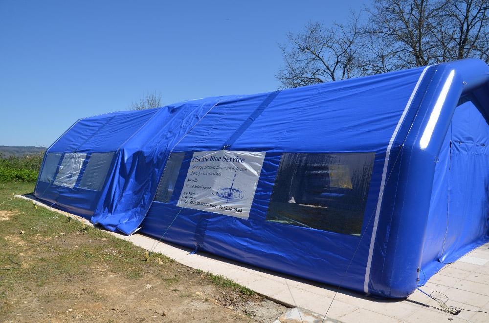 Piscine blue service renovation et entretien de piscine en for Entretien de piscine