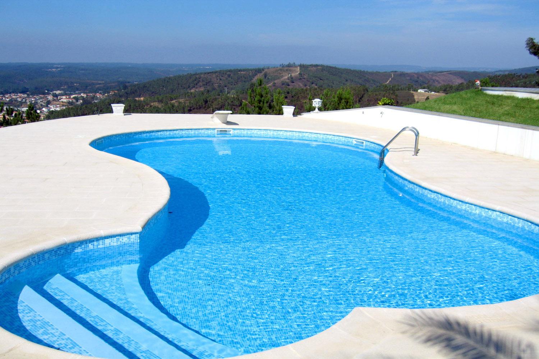 liner arkorplan votre pisciniste en dordogne entretien et renovation de piscine. Black Bedroom Furniture Sets. Home Design Ideas