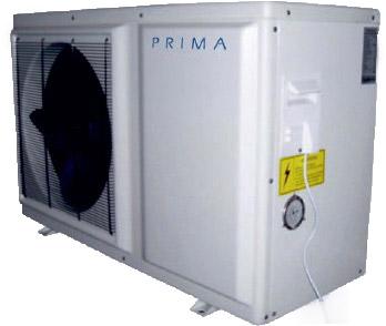 Pompe chaleur piscine en dordogne piscine blue service for Temperature ideale piscine